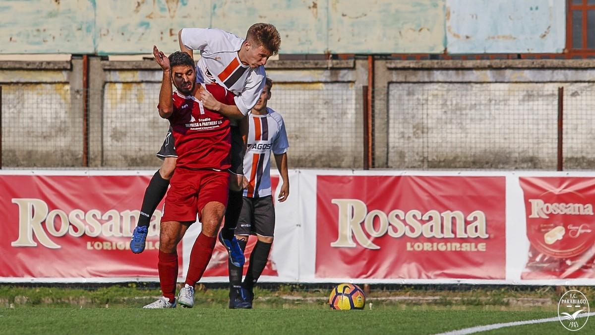 parabiago-calcio-prima-squadra-marcallese_26
