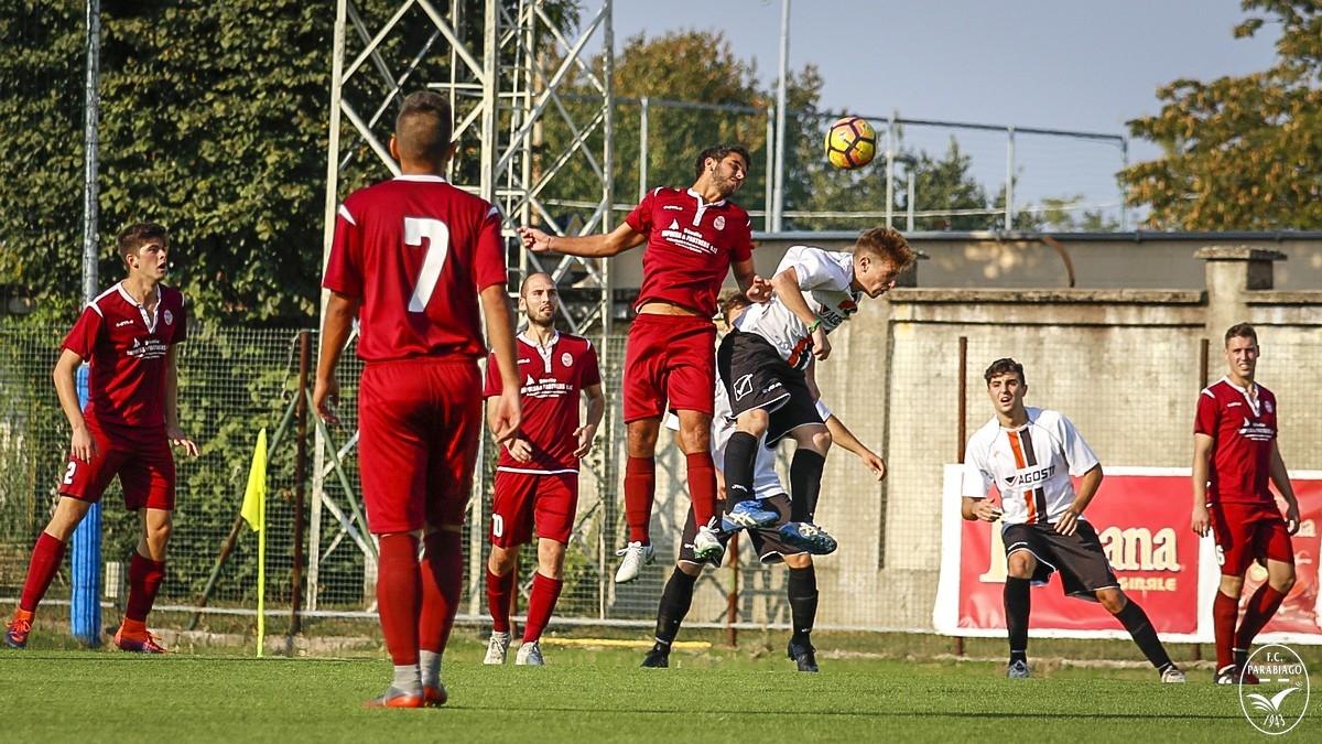 parabiago-calcio-prima-squadra-marcallese_27