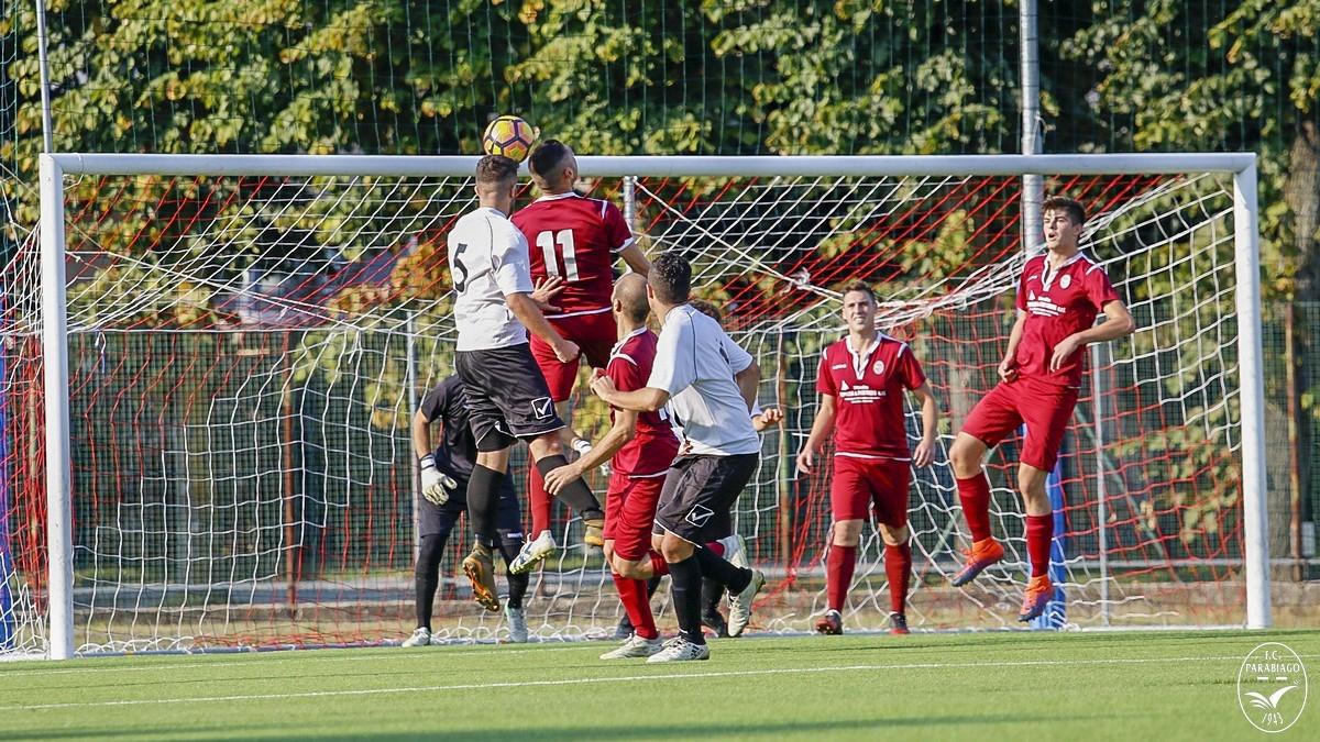 parabiago-calcio-prima-squadra-marcallese_28