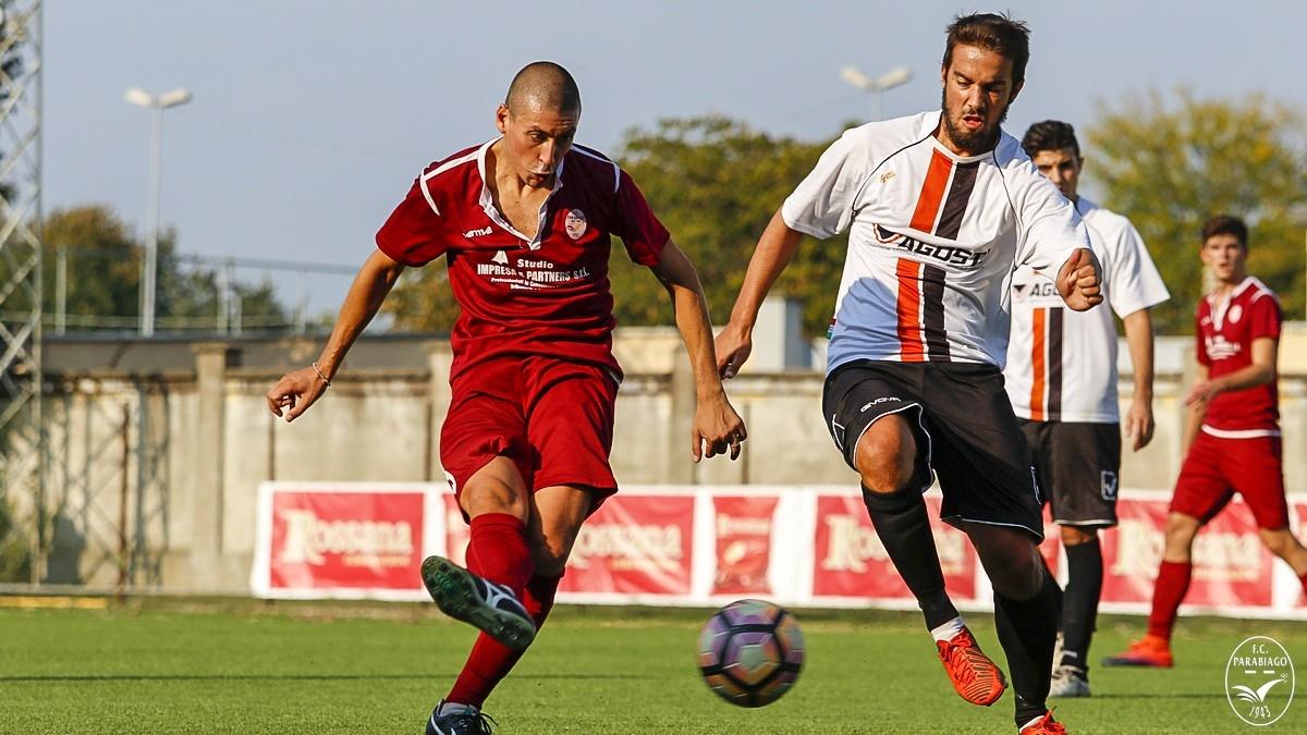 parabiago-calcio-prima-squadra-marcallese_29