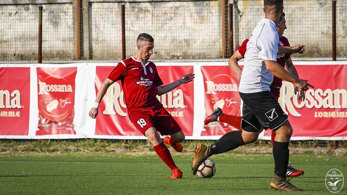 parabiago-calcio-prima-squadra-marcallese_30