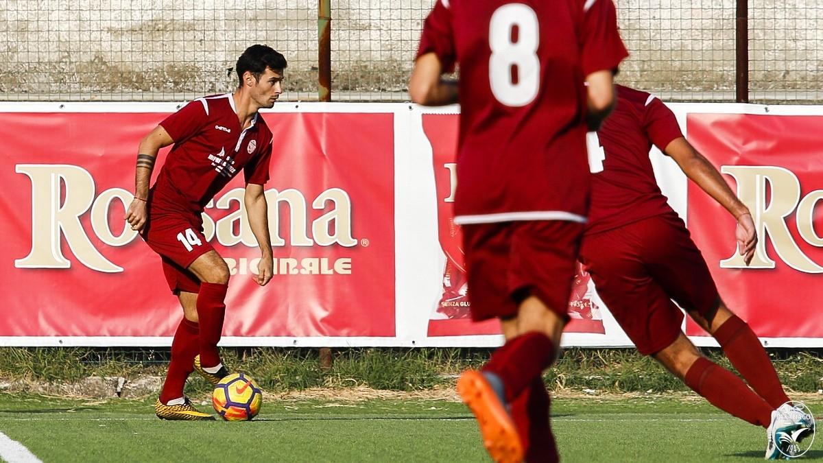 parabiago-calcio-prima-squadra-marcallese_31