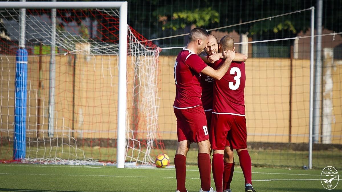parabiago-calcio-prima-squadra-marcallese_34