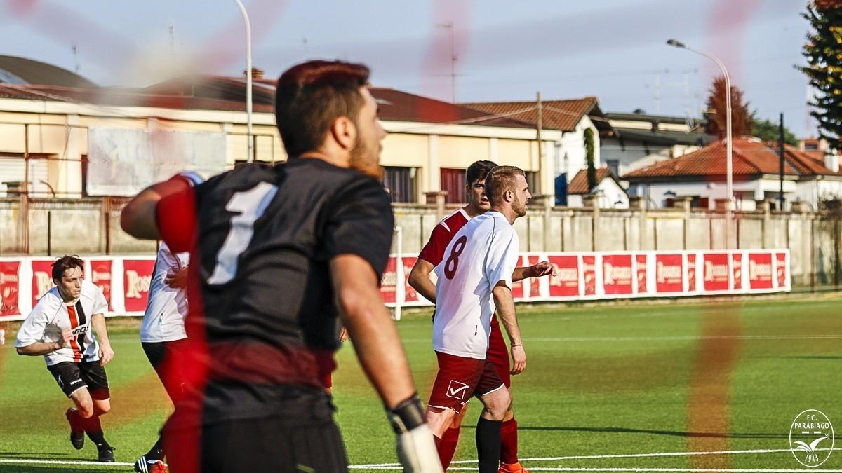 parabiago-calcio-prima-squadra-marcallese_37