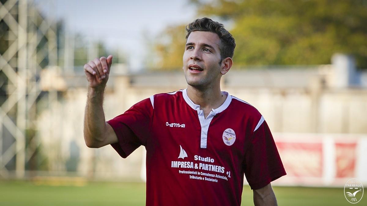 parabiago-calcio-prima-squadra-marcallese_39