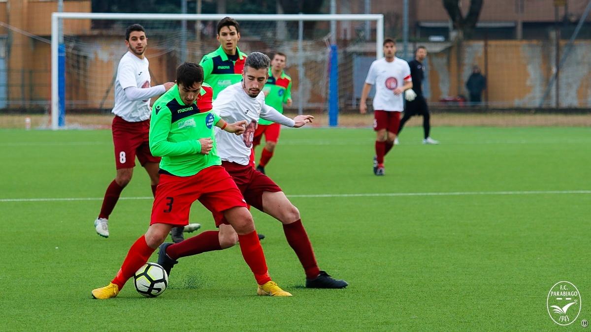 parabiago-calcio-prima-squadra-vs-robur-albairate_00002