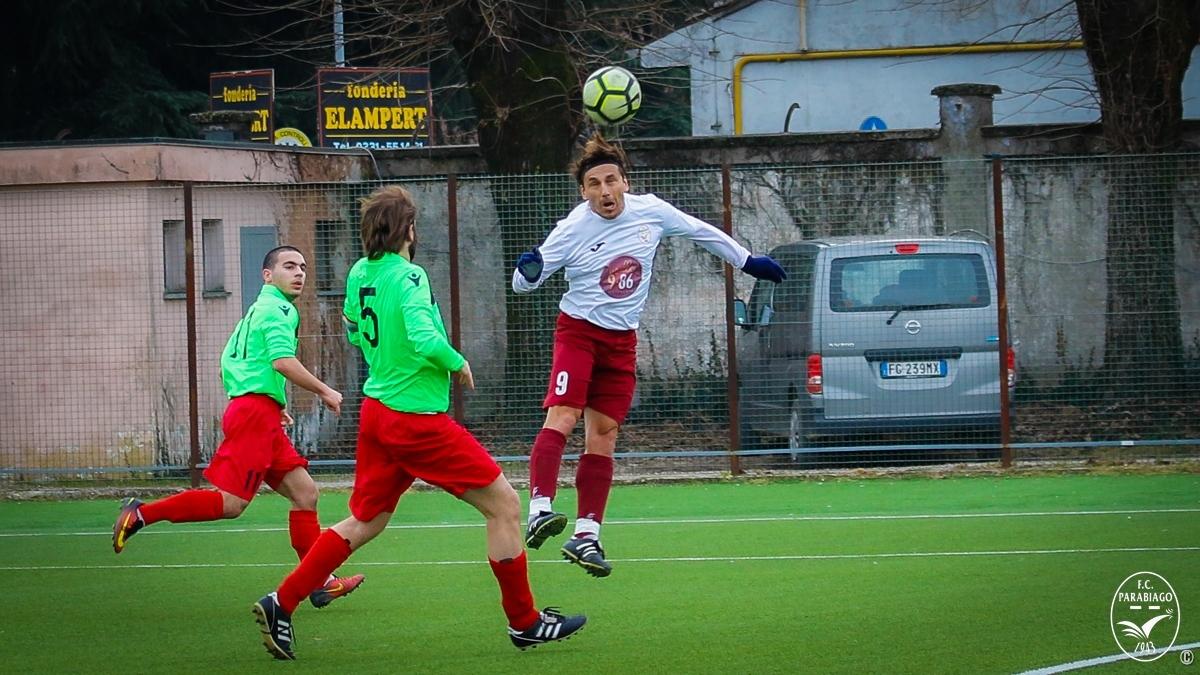 parabiago-calcio-prima-squadra-vs-robur-albairate_00005