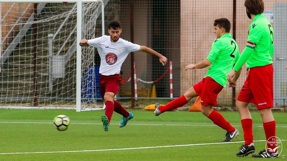 parabiago-calcio-prima-squadra-vs-robur-albairate_00007