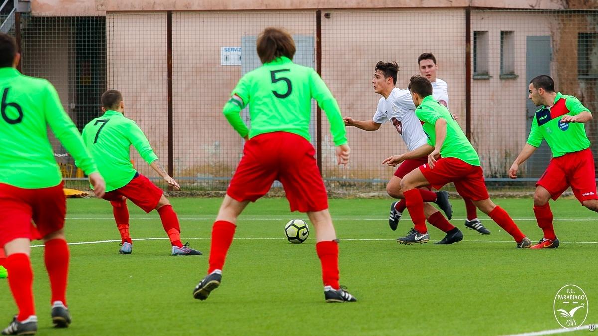 parabiago-calcio-prima-squadra-vs-robur-albairate_00008
