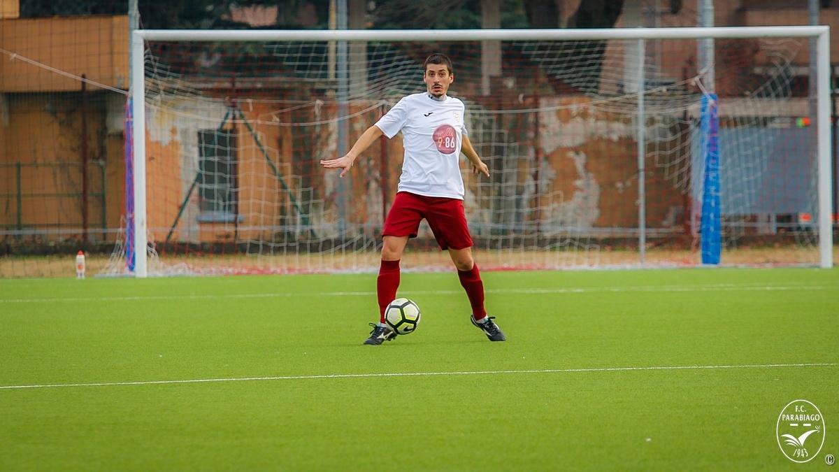 parabiago-calcio-prima-squadra-vs-robur-albairate_00012