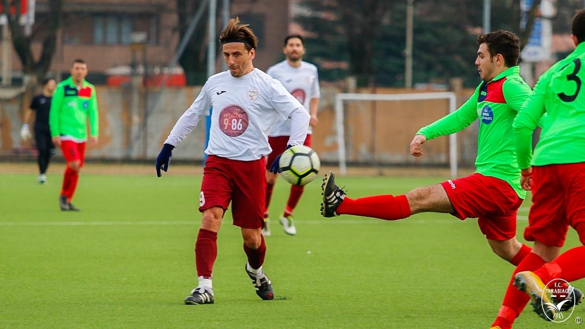 parabiago-calcio-prima-squadra-vs-robur-albairate_00014