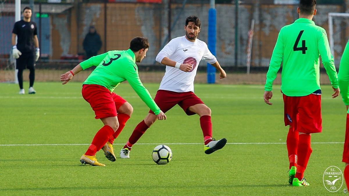 parabiago-calcio-prima-squadra-vs-robur-albairate_00016