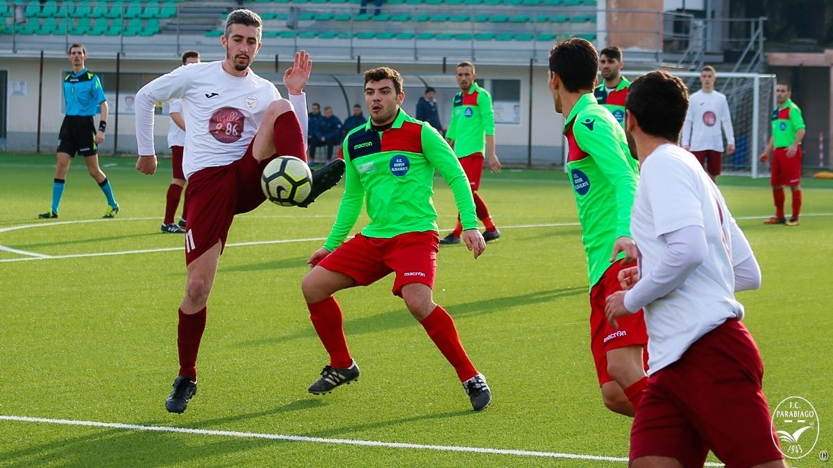 parabiago-calcio-prima-squadra-vs-robur-albairate_00018