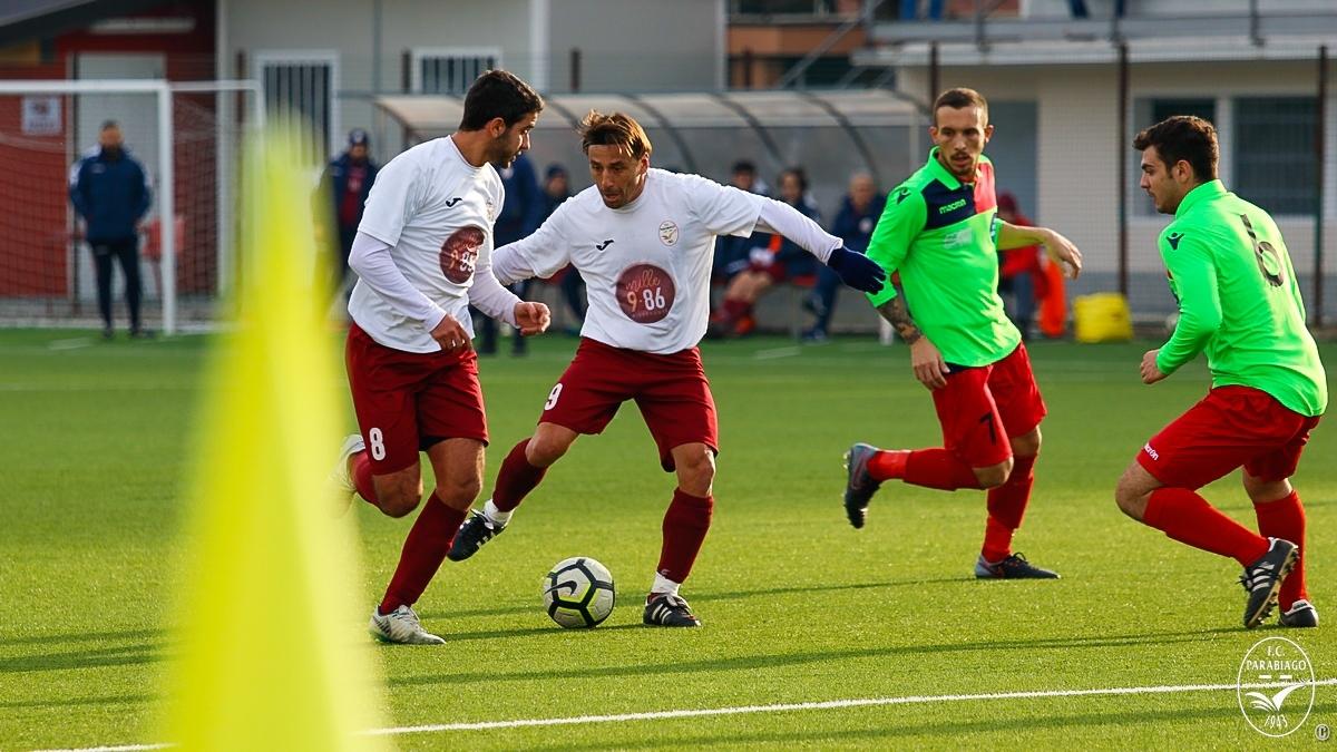 parabiago-calcio-prima-squadra-vs-robur-albairate_00020
