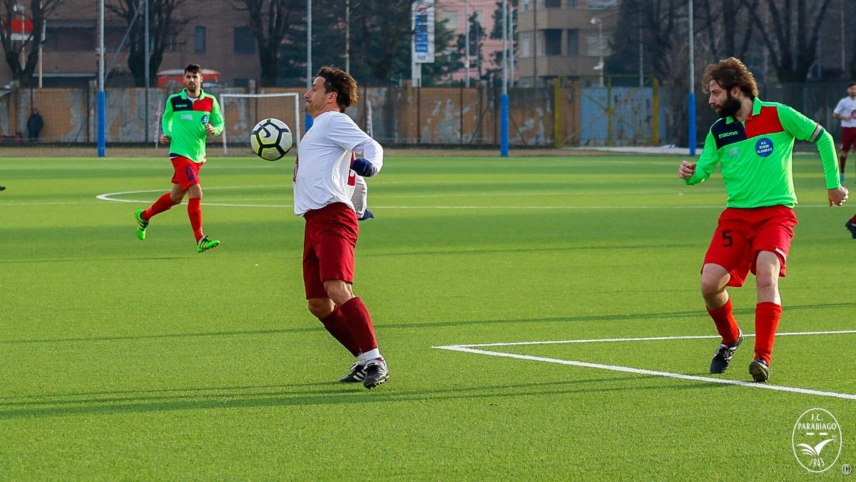 parabiago-calcio-prima-squadra-vs-robur-albairate_00021