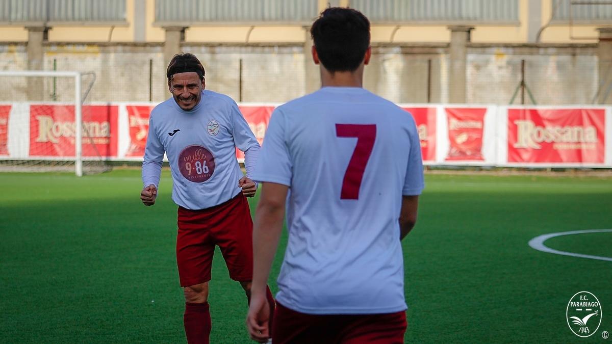 parabiago-calcio-prima-squadra-vs-robur-albairate_00022