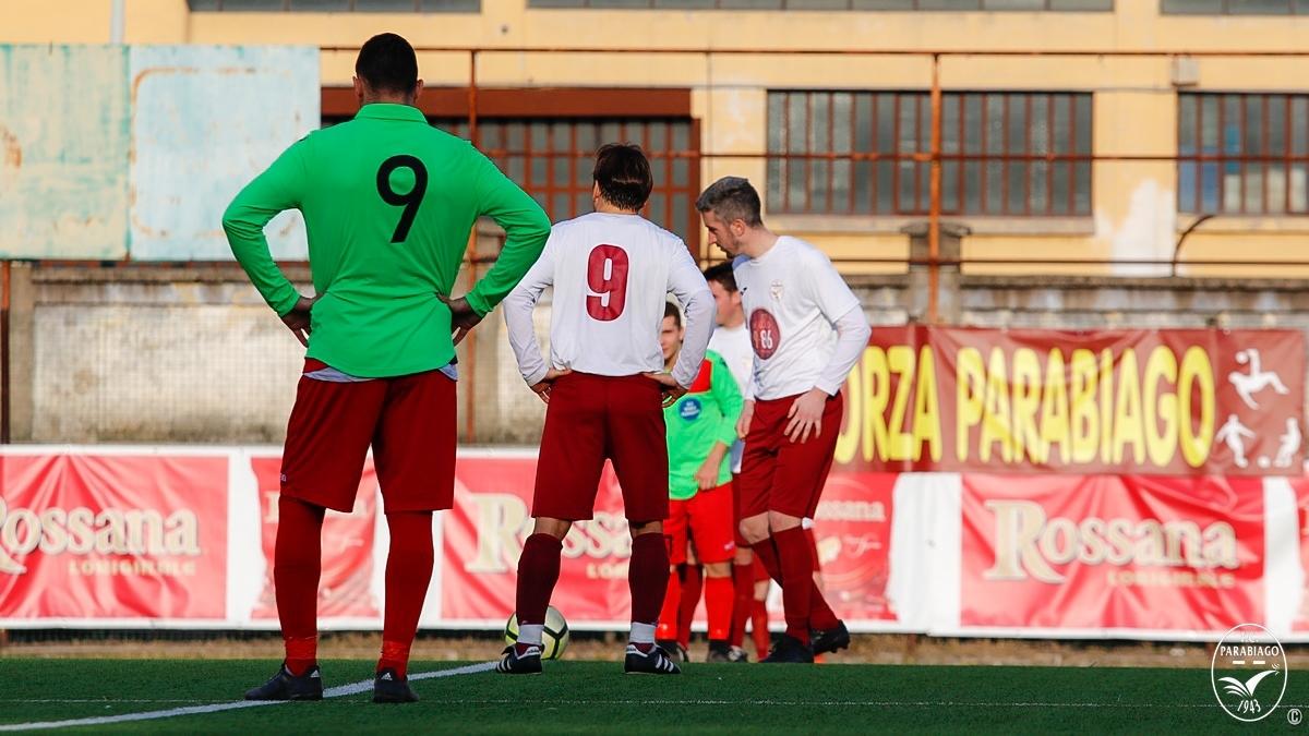 parabiago-calcio-prima-squadra-vs-robur-albairate_00023