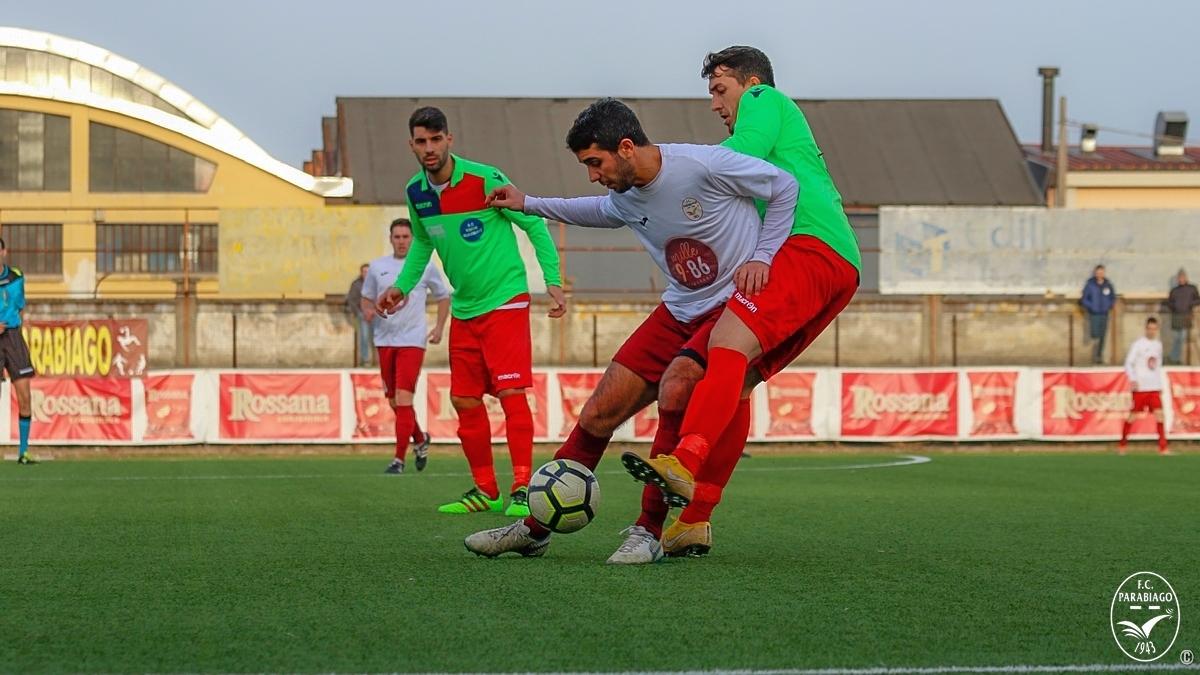 parabiago-calcio-prima-squadra-vs-robur-albairate_00027