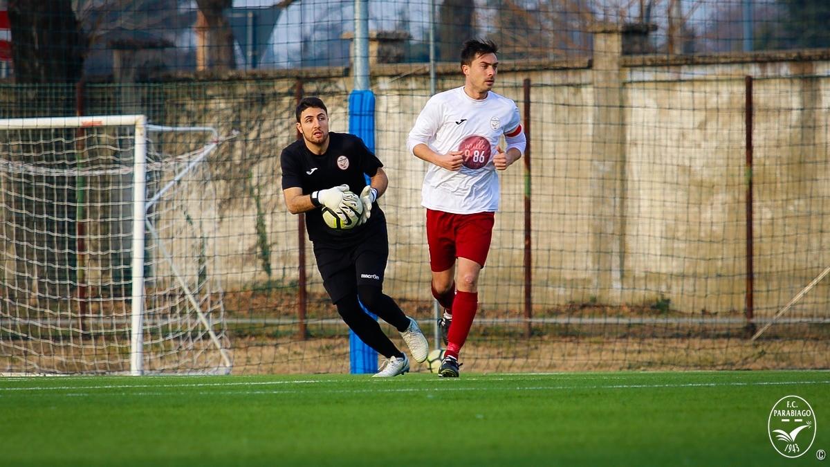 parabiago-calcio-prima-squadra-vs-robur-albairate_00028
