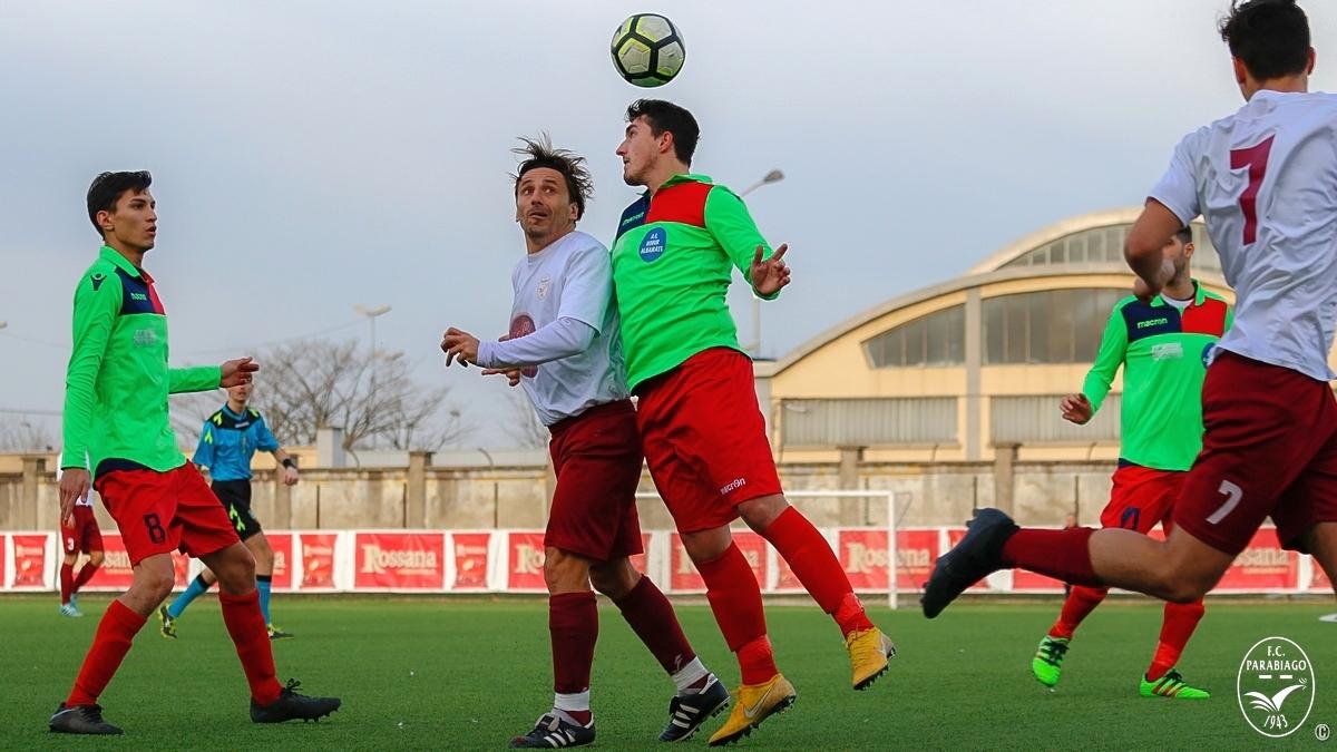 parabiago-calcio-prima-squadra-vs-robur-albairate_00029