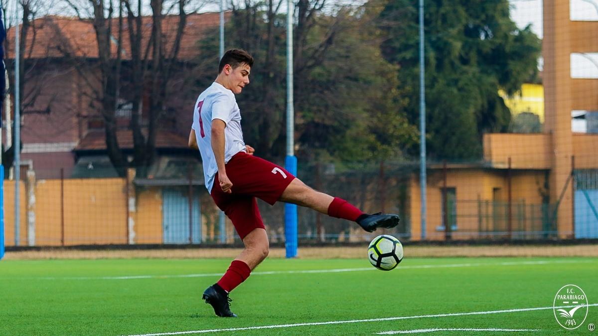 parabiago-calcio-prima-squadra-vs-robur-albairate_00030