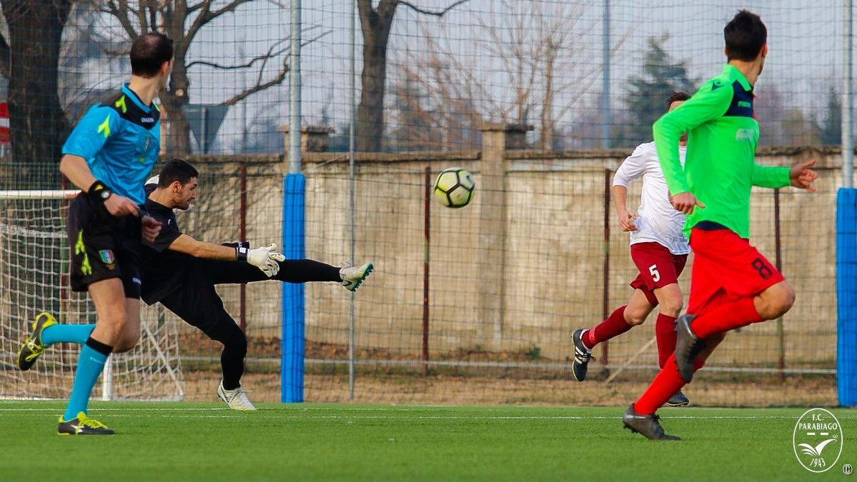 parabiago-calcio-prima-squadra-vs-robur-albairate_00032