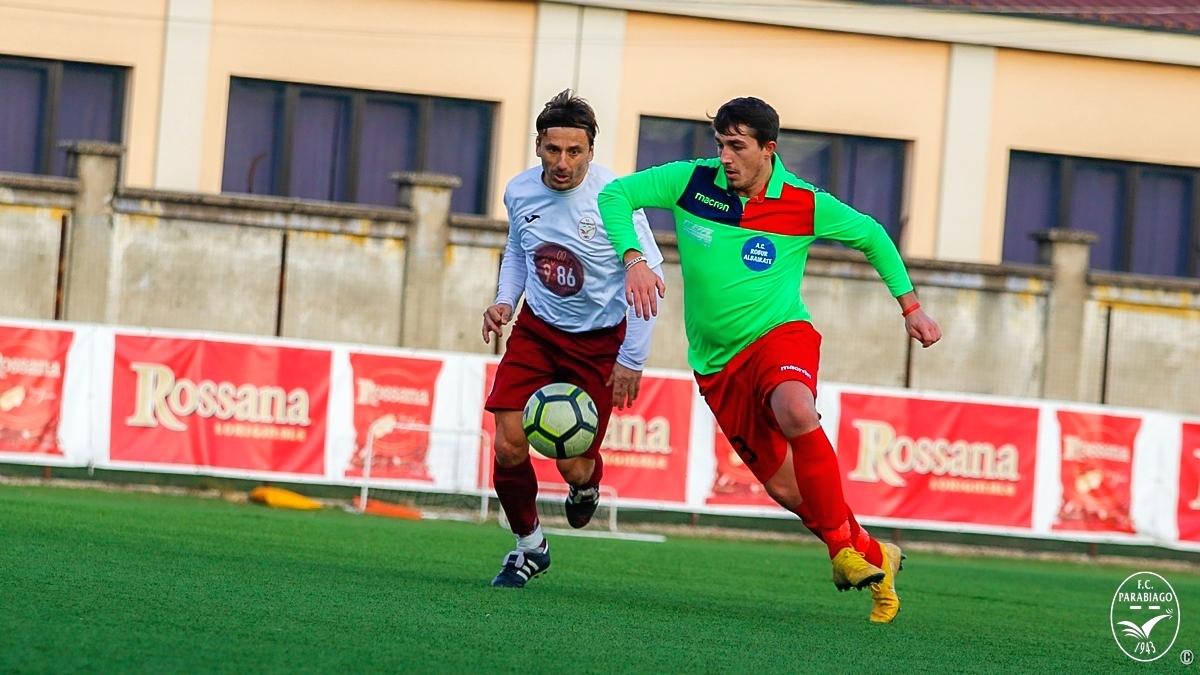 parabiago-calcio-prima-squadra-vs-robur-albairate_00033