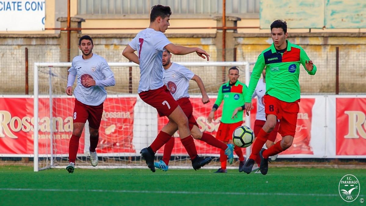 parabiago-calcio-prima-squadra-vs-robur-albairate_00034