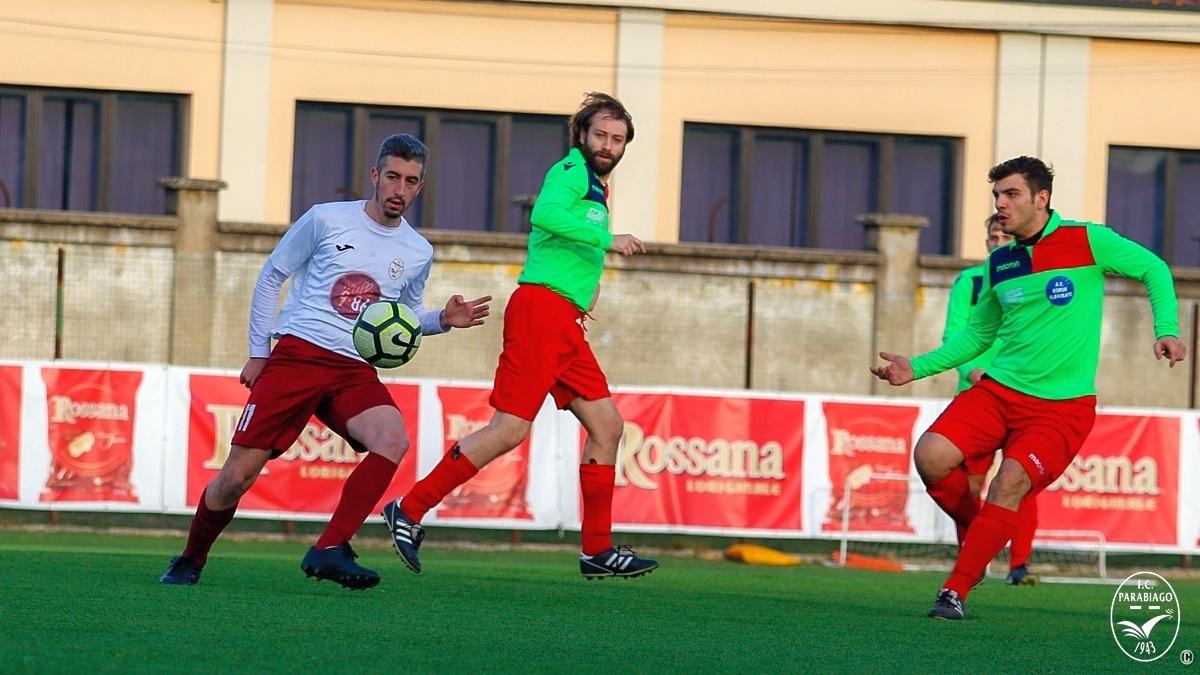 parabiago-calcio-prima-squadra-vs-robur-albairate_00035