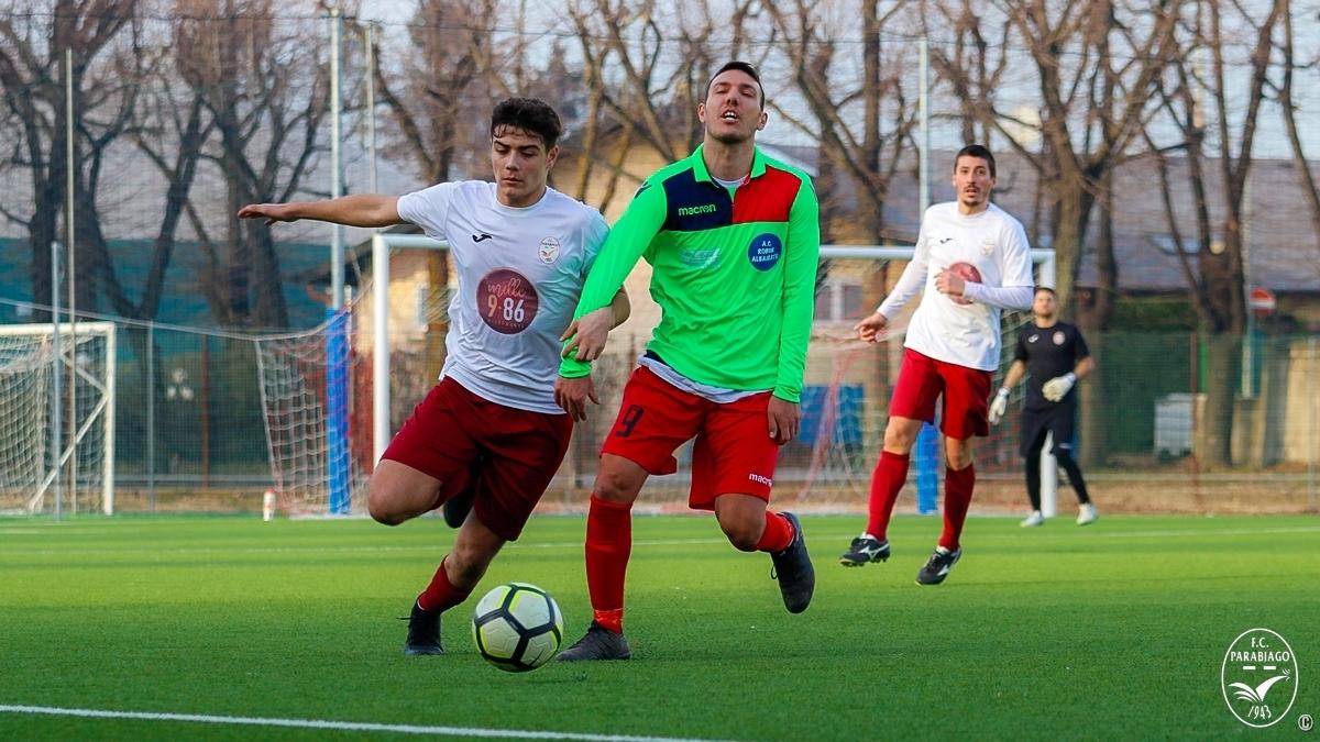 parabiago-calcio-prima-squadra-vs-robur-albairate_00036