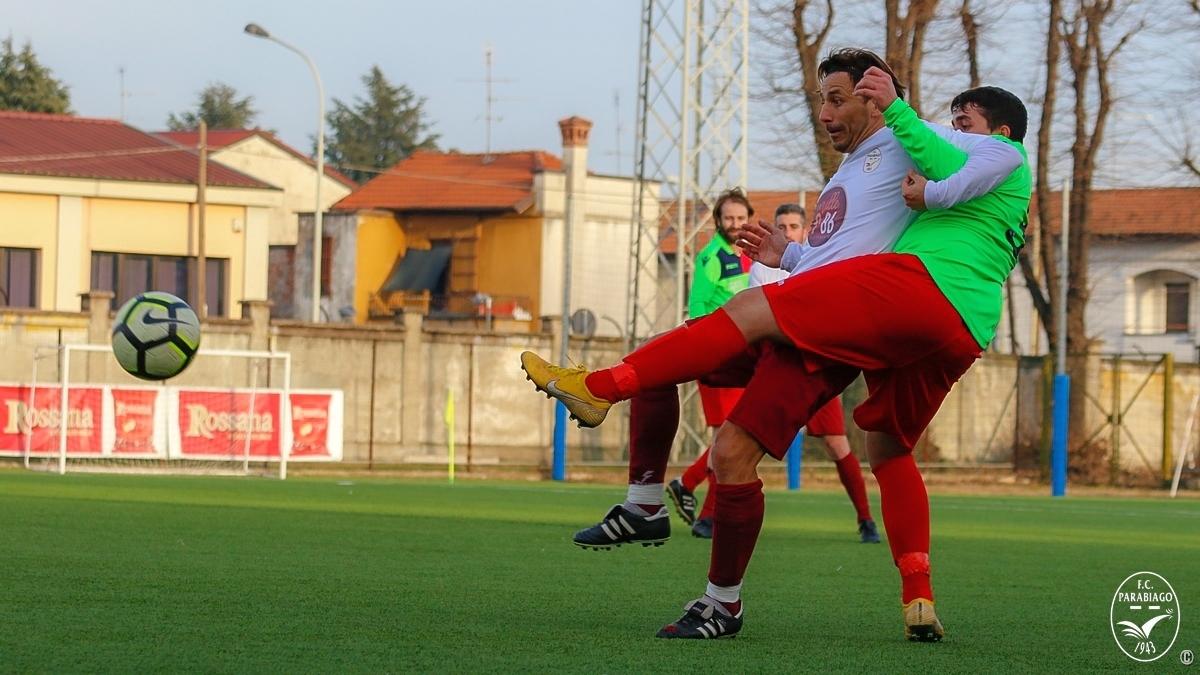 parabiago-calcio-prima-squadra-vs-robur-albairate_00037