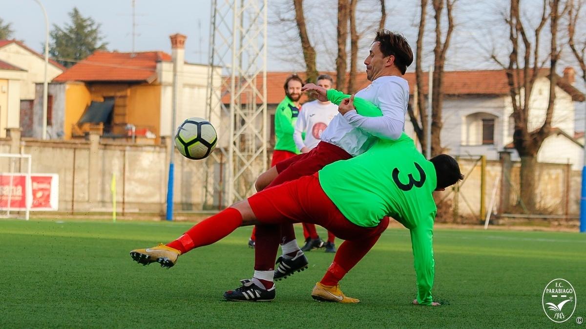 parabiago-calcio-prima-squadra-vs-robur-albairate_00038