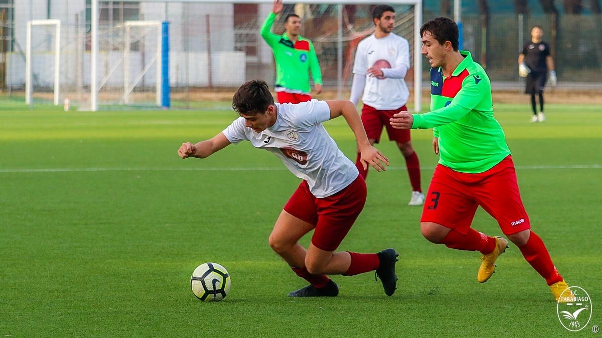 parabiago-calcio-prima-squadra-vs-robur-albairate_00039