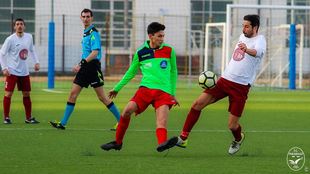 parabiago-calcio-prima-squadra-vs-robur-albairate_00040