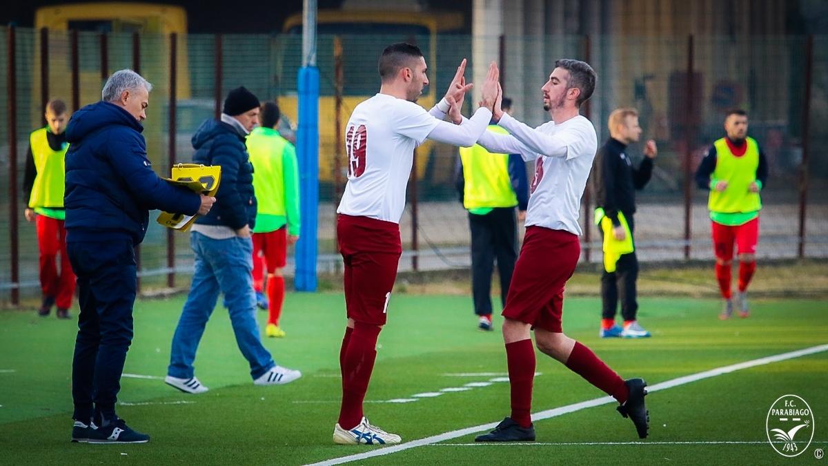 parabiago-calcio-prima-squadra-vs-robur-albairate_00041