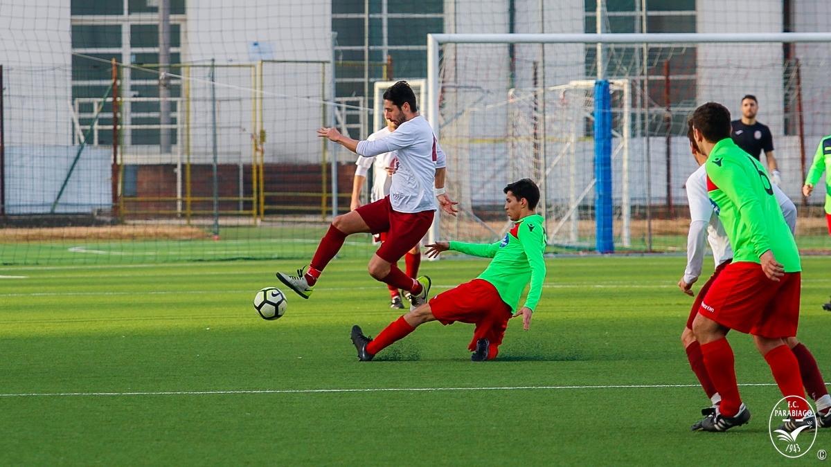 parabiago-calcio-prima-squadra-vs-robur-albairate_00042