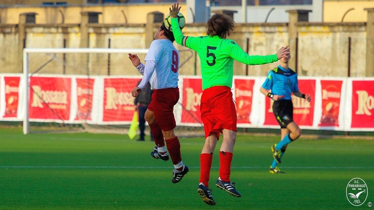 parabiago-calcio-prima-squadra-vs-robur-albairate_00043