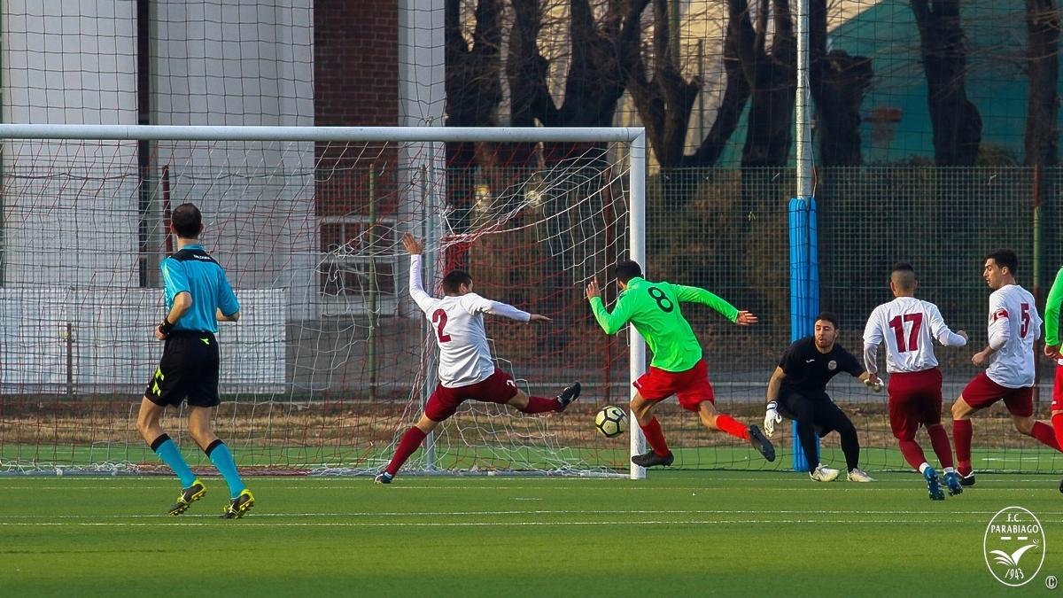 parabiago-calcio-prima-squadra-vs-robur-albairate_00044