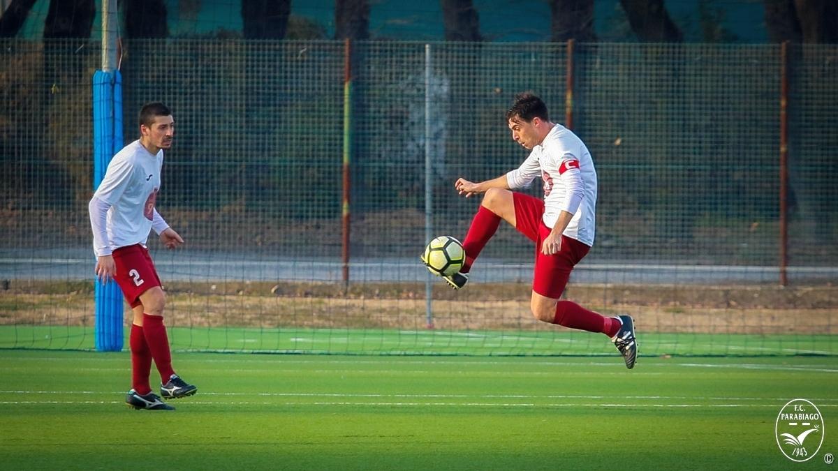 parabiago-calcio-prima-squadra-vs-robur-albairate_00045
