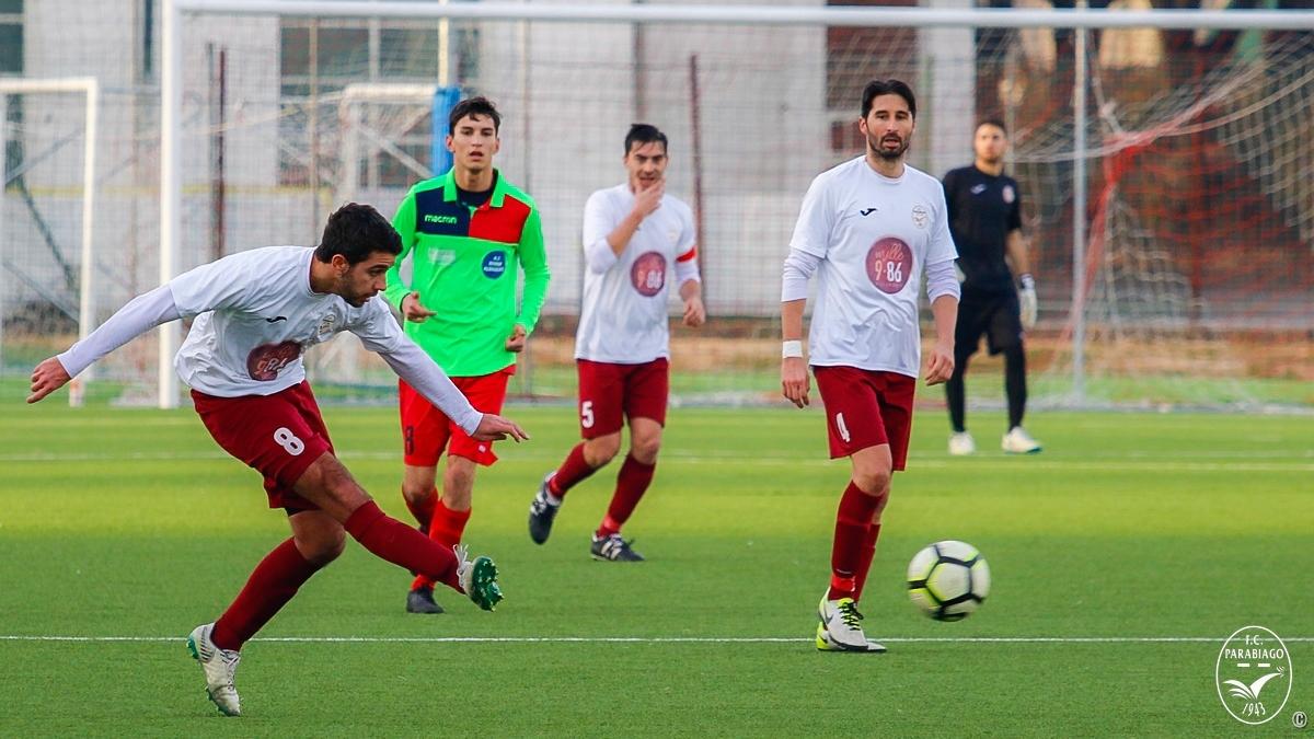 parabiago-calcio-prima-squadra-vs-robur-albairate_00047