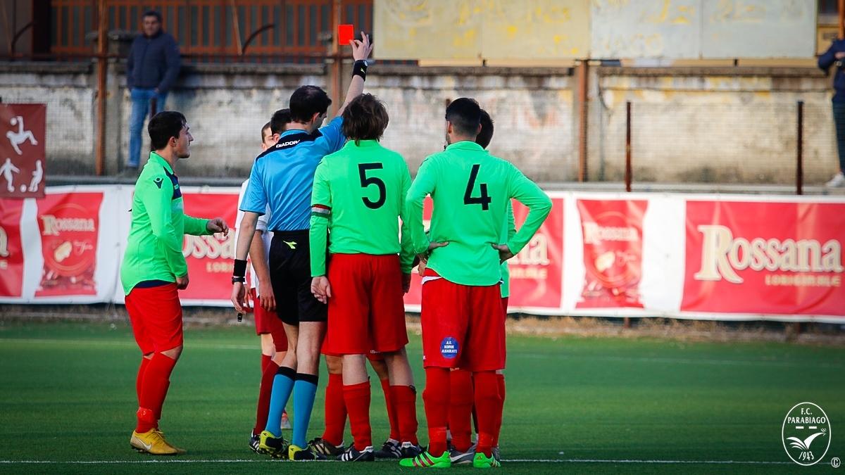 parabiago-calcio-prima-squadra-vs-robur-albairate_00049