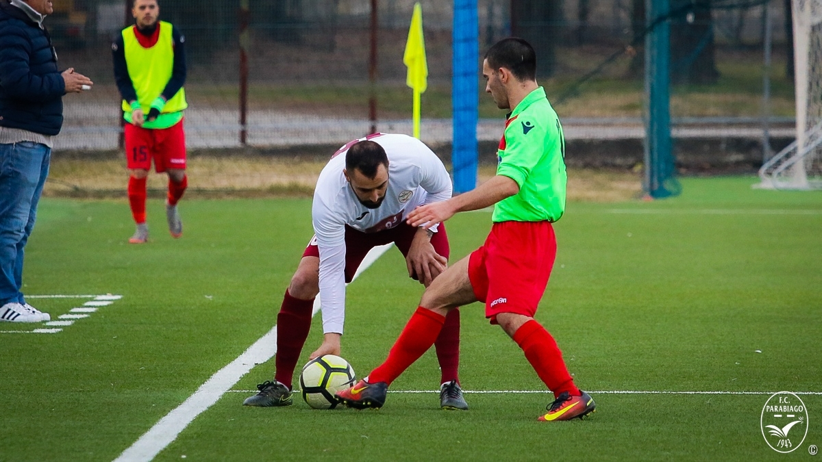 parabiago-calcio-prima-squadra-vs-robur-albairate_00050