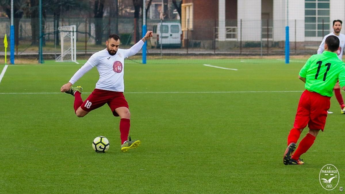 parabiago-calcio-prima-squadra-vs-robur-albairate_00051