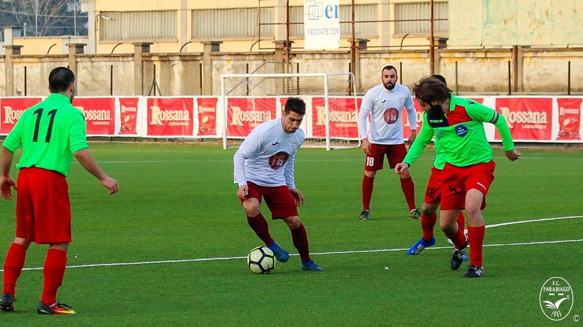 parabiago-calcio-prima-squadra-vs-robur-albairate_00052