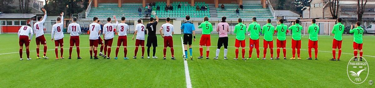parabiago-calcio-prima-squadra-vs-robur-albairate_00054