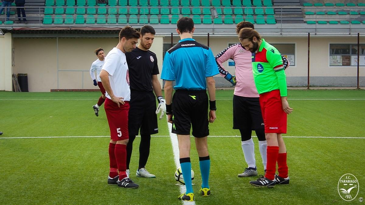 parabiago-calcio-prima-squadra-vs-robur-albairate_00055