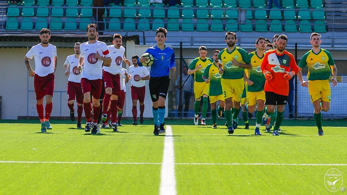 parabiago-calcio-prima-squadra-vs-victor-rho_01