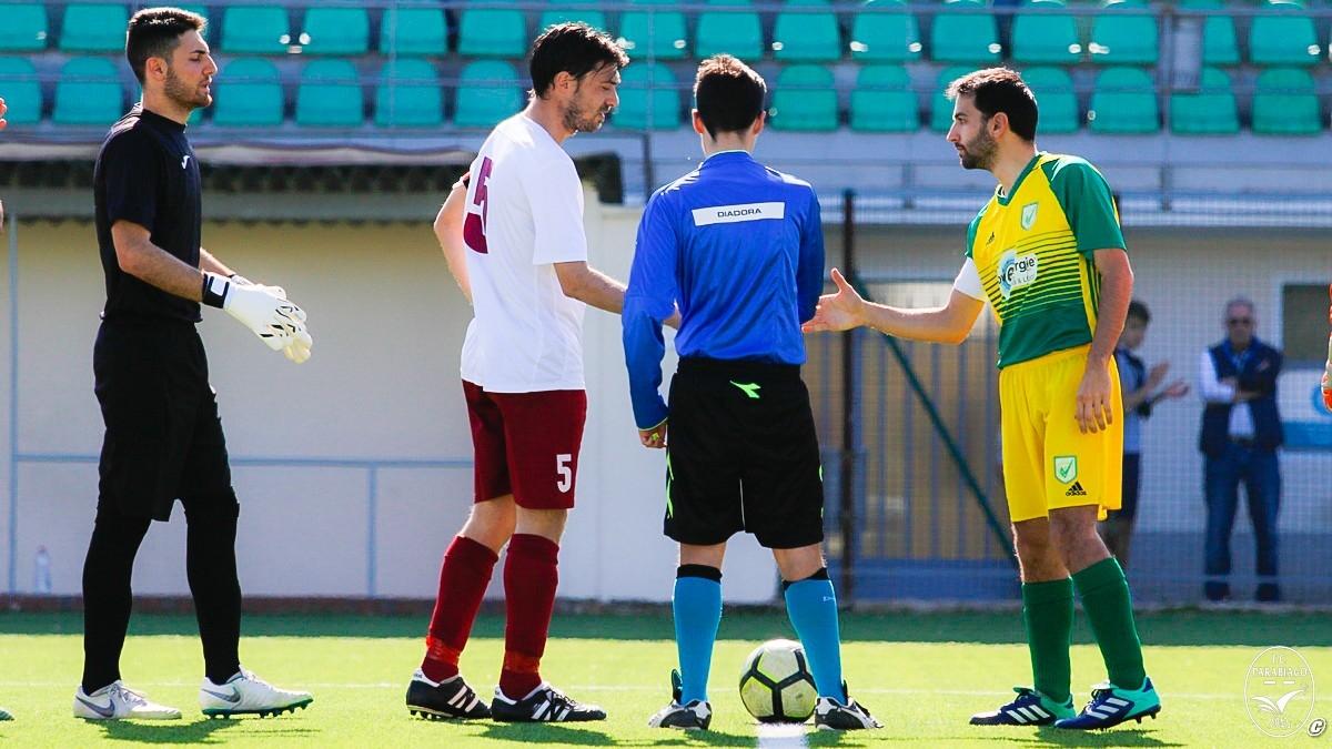 parabiago-calcio-prima-squadra-vs-victor-rho_02