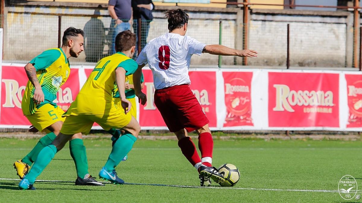 parabiago-calcio-prima-squadra-vs-victor-rho_03
