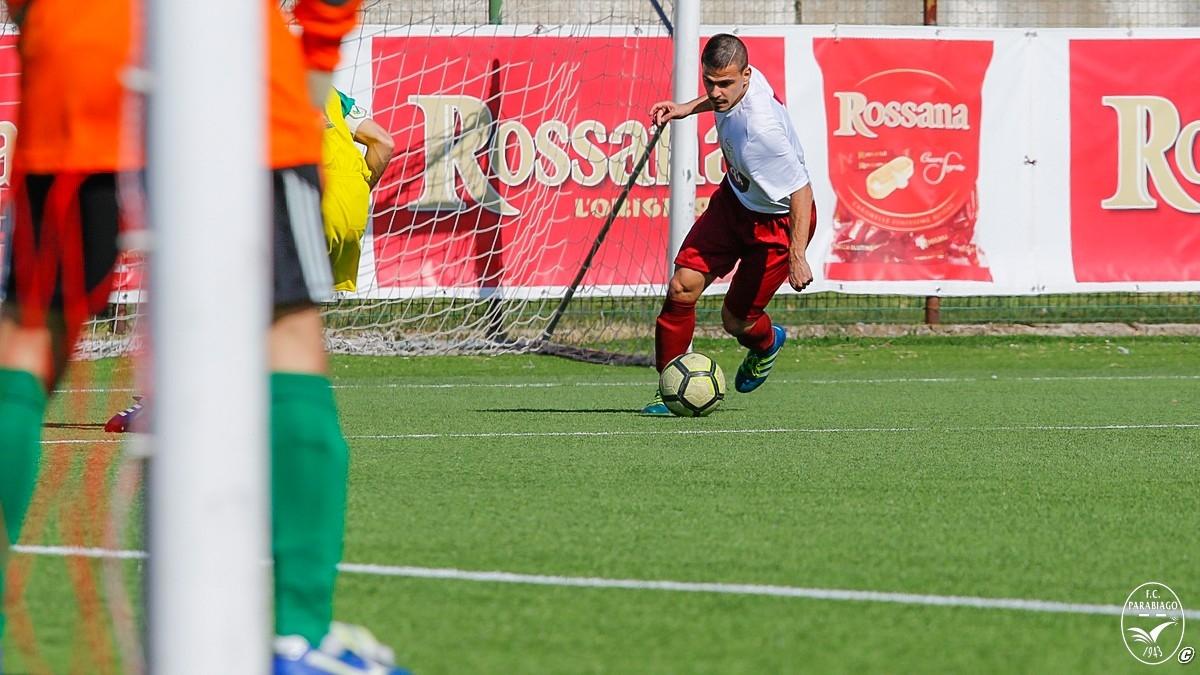 parabiago-calcio-prima-squadra-vs-victor-rho_04
